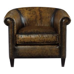 Bernhardt Fenwick Den Chair