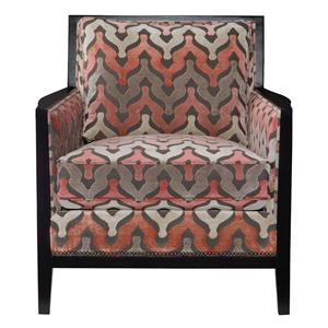 Bernhardt Interiors - Accents Afton Chair