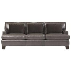 Bernhardt Interiors - Denton Denton Sofa Sleeper