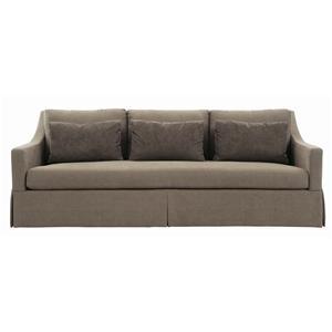 Bernhardt Interiors - Sofas Albion Sofa
