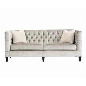 Bernhardt Interiors - Sofas Beckett Sofa