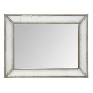 Bernhardt Marquesa Mirror