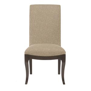 Bernhardt Miramont Customizable Side Chair