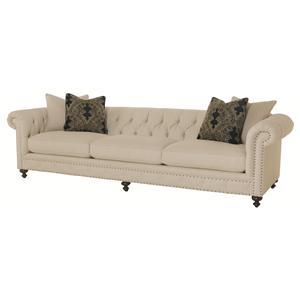 Bernhardt Riviera  Sofa