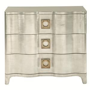 Bernhardt Salon Nightstand