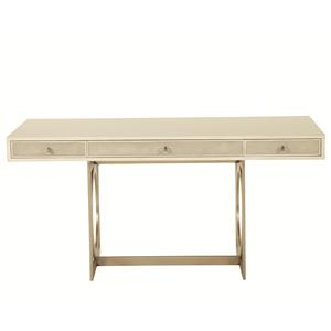 Bernhardt Salon Desk