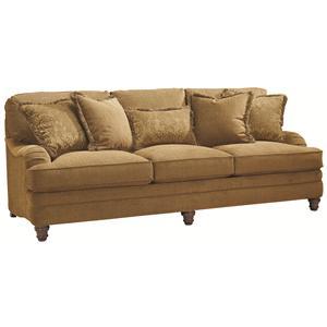Bernhardt Tarleton Sofa