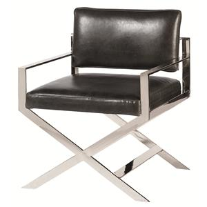 Bernhardt Upholstered Accents Cecil Chair