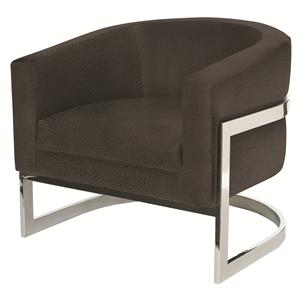 Bernhardt Upholstered Accents Callie Chair