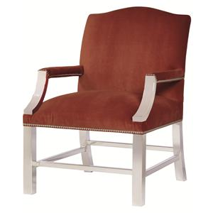 Bernhardt Upholstered Accents Jace Chair
