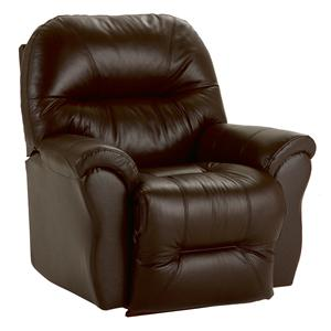 Best Home Furnishings Bodie Power Lift Recliner