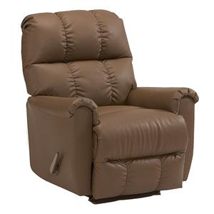 Best Home Furnishings Camryn BHF Power Space Saver Recliner