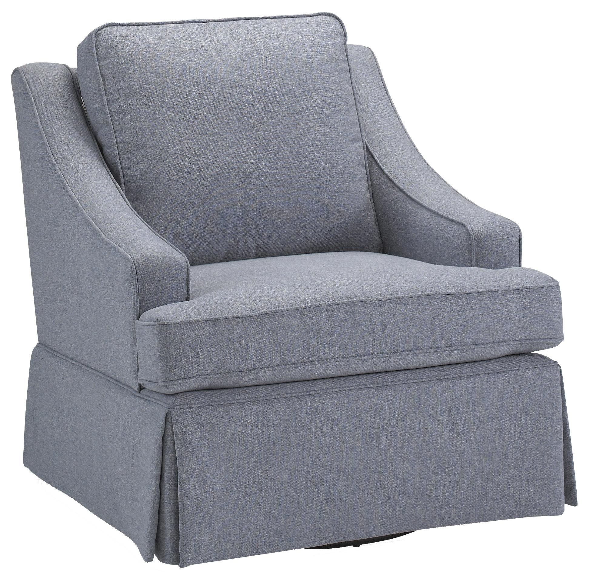 Modern Furniture Harrisburg Pa contemporary ayla swivel rocker chairbest home furnishings