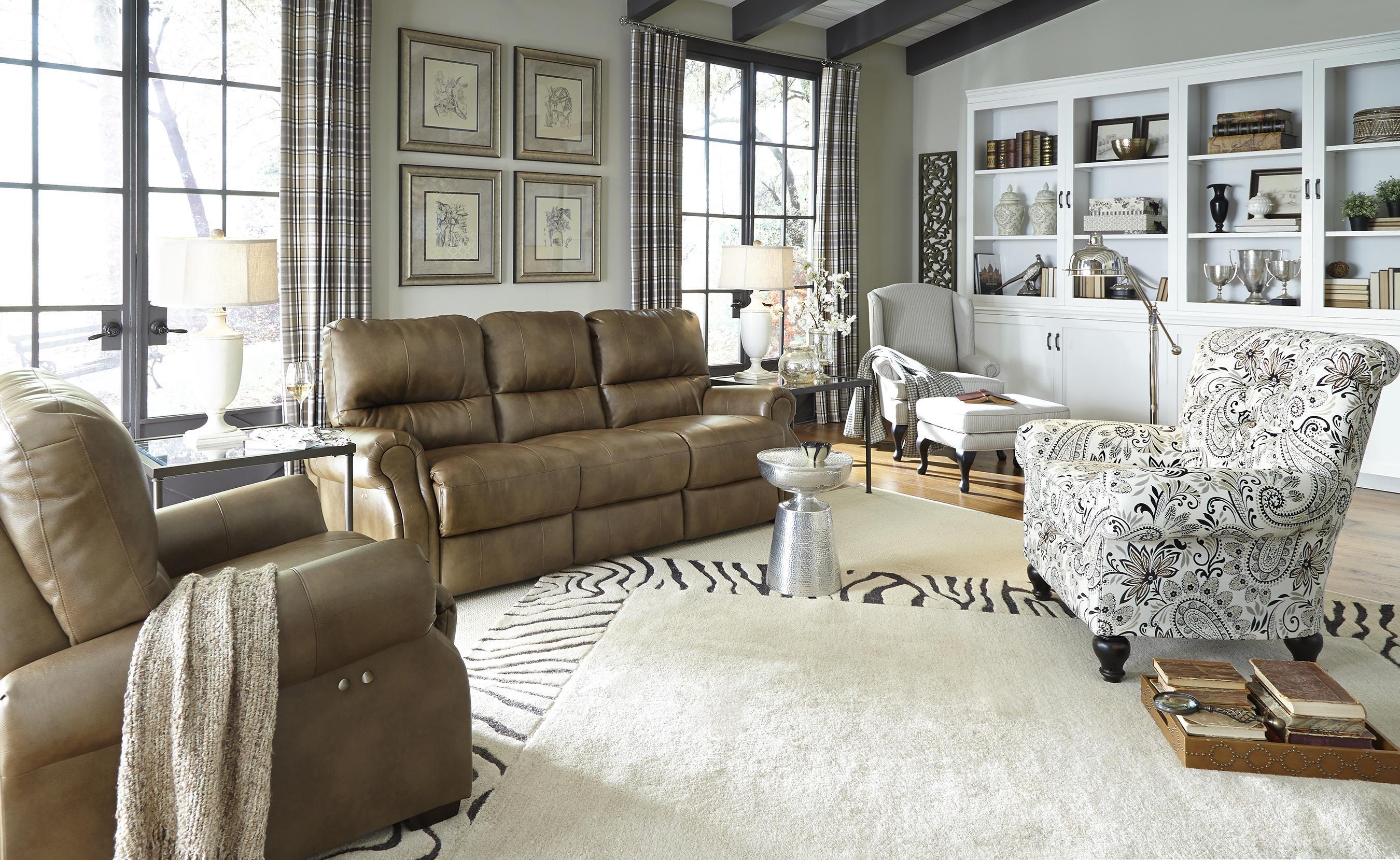 100 best power recliner sofa power reclining s