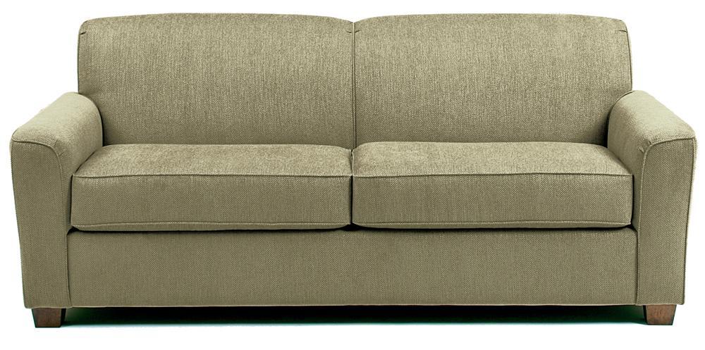 air mattress sofa sleeper
