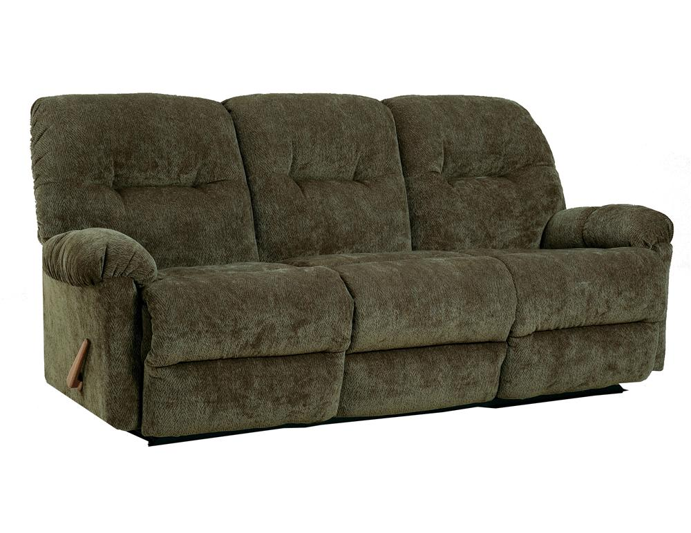 Ellisport Power Reclining Sofa By Best Home Furnishings Wolf And Gardiner Wolf Furniture