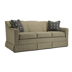 Best Home Furnishings Emeline Custom Sofa