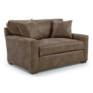 Best Home Furnishings Hannah Club Chair