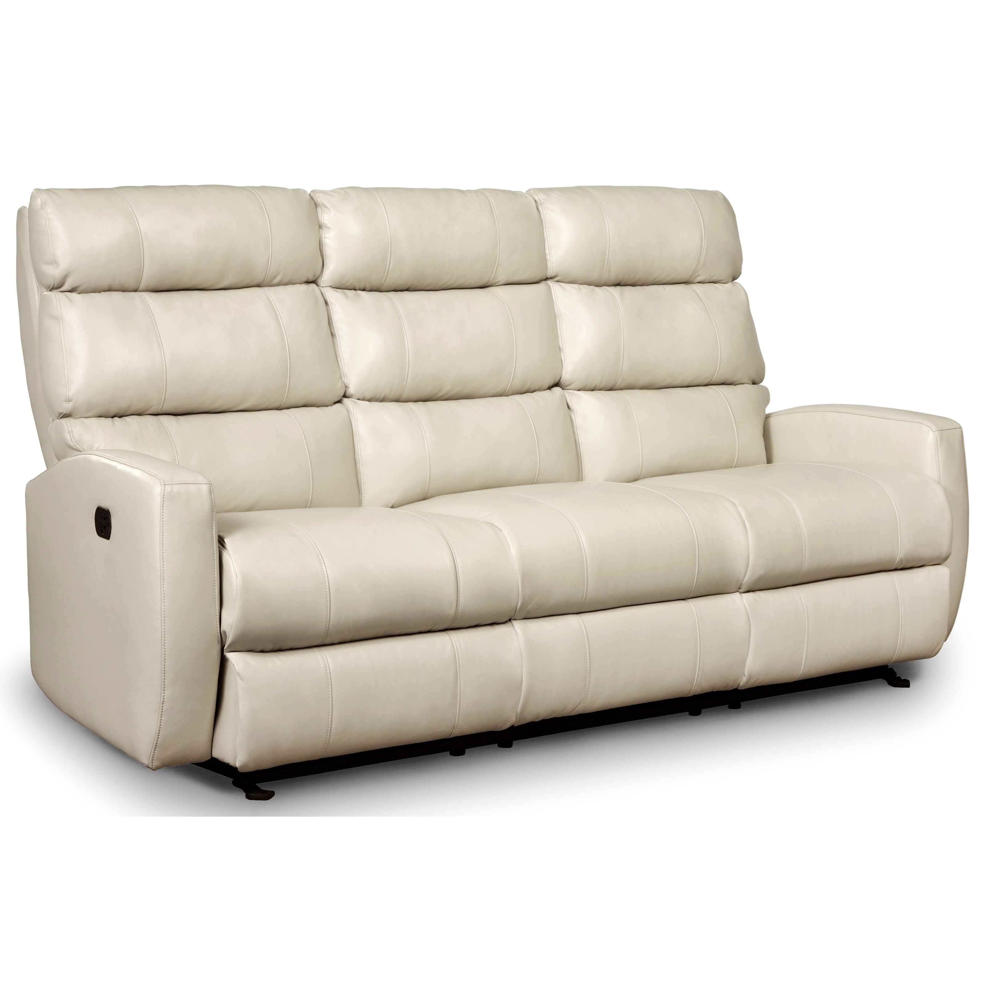 Terrific 80 Inch Power Reclining Wall Saver Sofa By Best Home Forskolin Free Trial Chair Design Images Forskolin Free Trialorg
