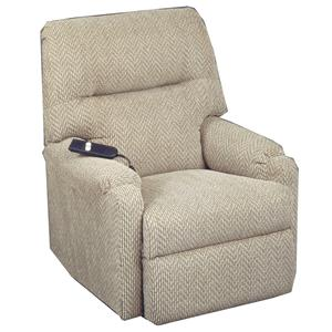 Best Home Furnishings JoJo Lift Recliner