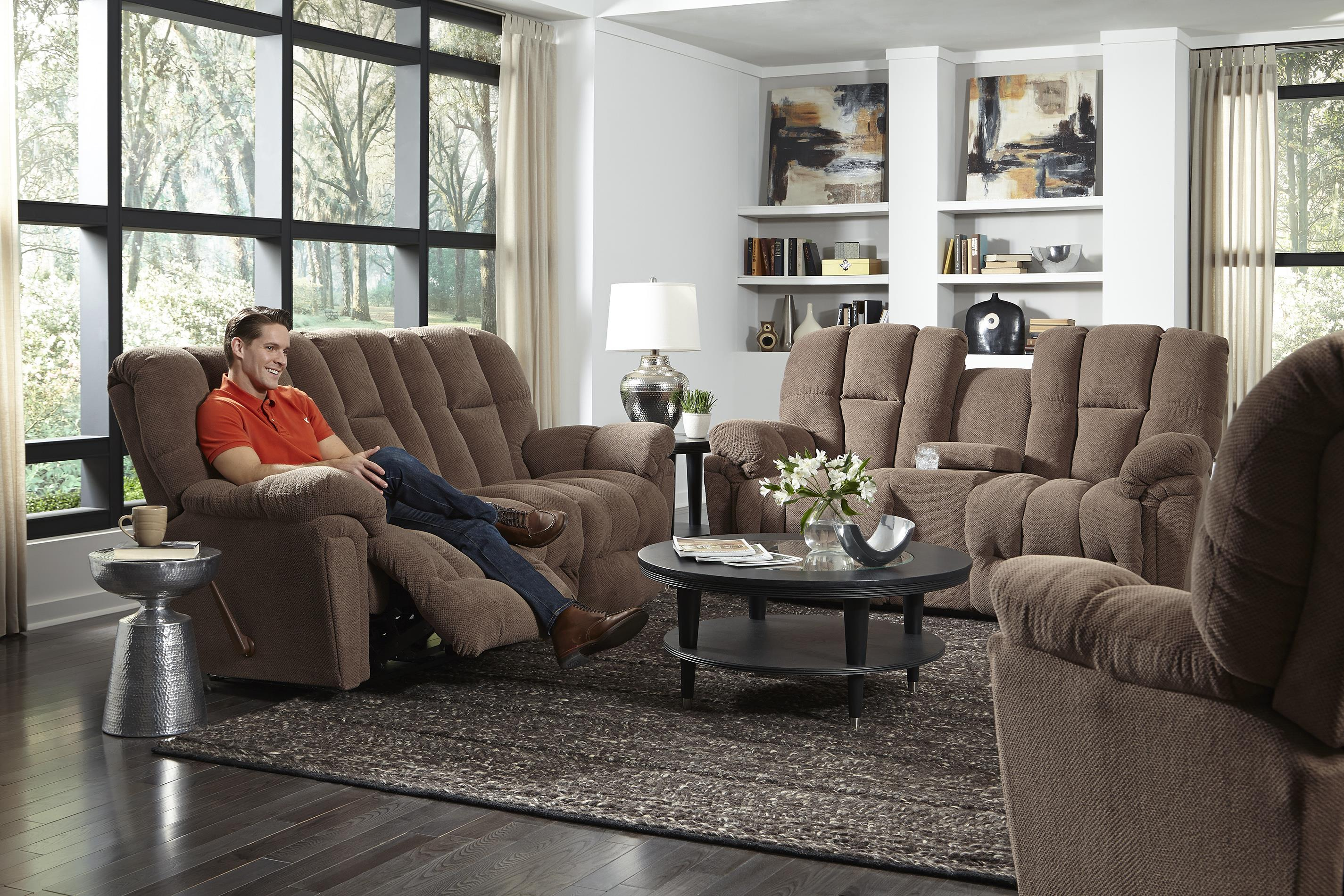 beautiful best home furniture elegant witsolut