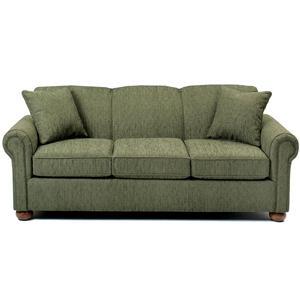 Best Home Furnishings Mccloud Sofa Sleeper