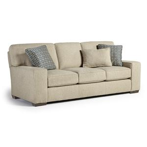 Best Home Furnishings Millport Sofa