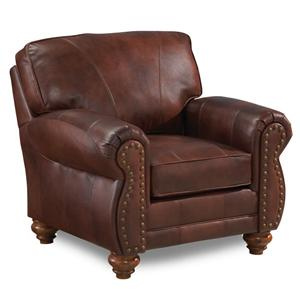 Best Home Furnishings Osmond Chair