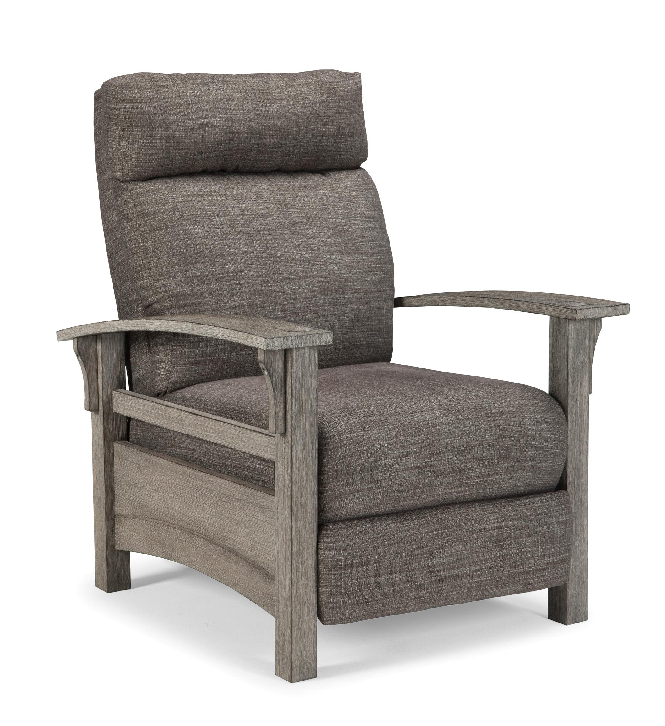 ferguson la recliner furniture product eldorado granite leg low high boy z