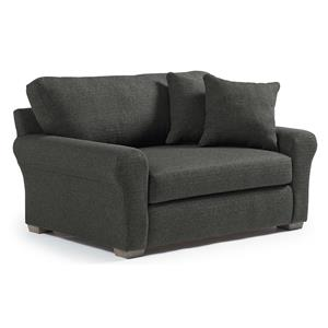 Best Home Furnishings Sophia Club Chair