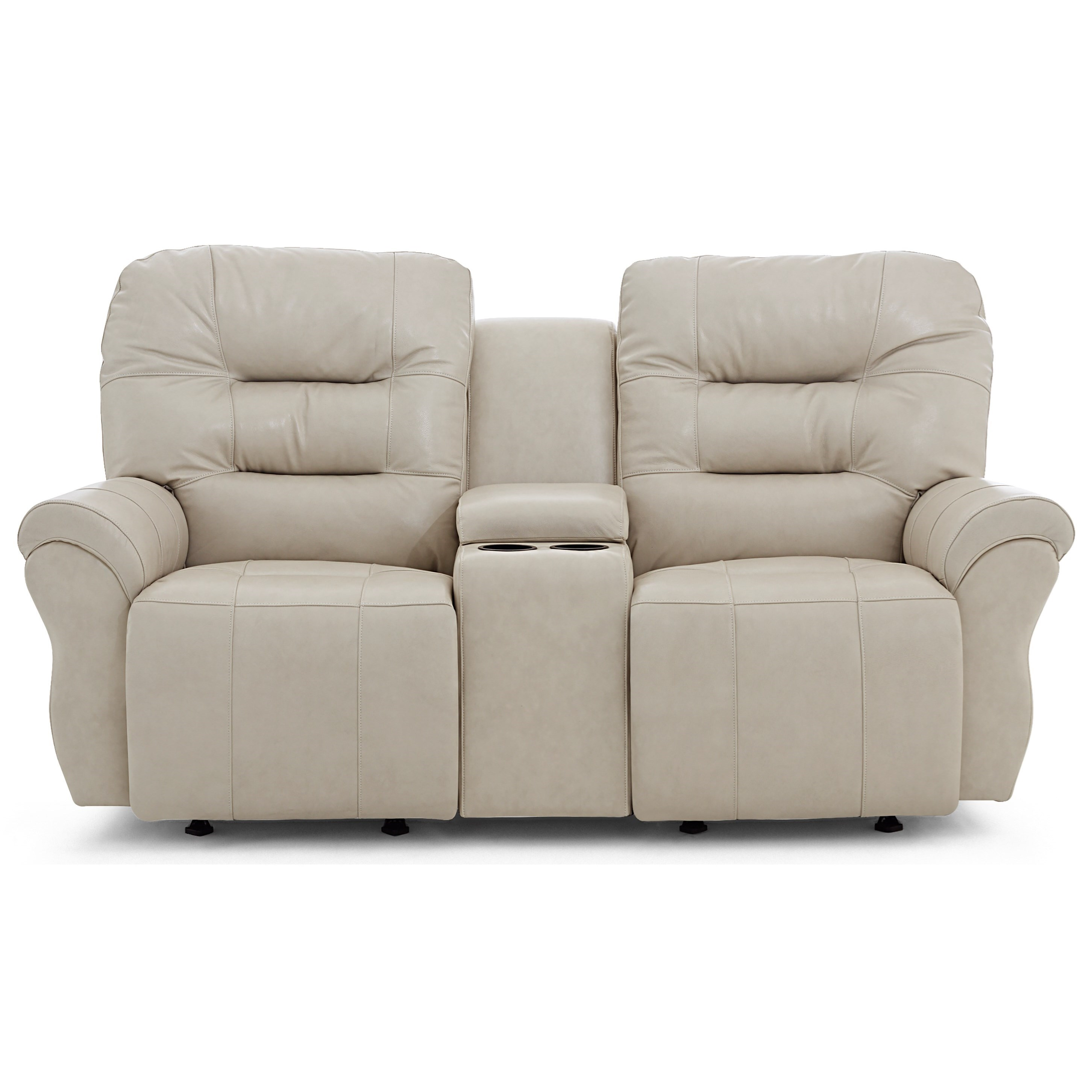 Peachy Casual Power Rocking Reclining Loveseat With Cupholder Gmtry Best Dining Table And Chair Ideas Images Gmtryco