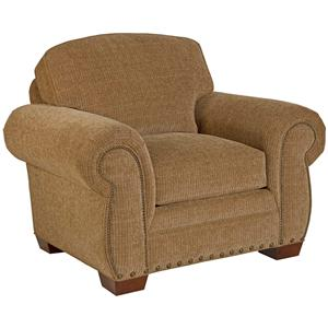 Broyhill Express Cambridge <b>Quick Ship</b>  Chair
