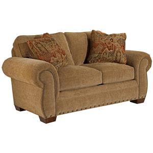 Broyhill Express Cambridge Loveseat