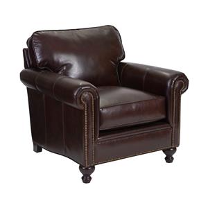 Broyhill Furniture Harrison Chair