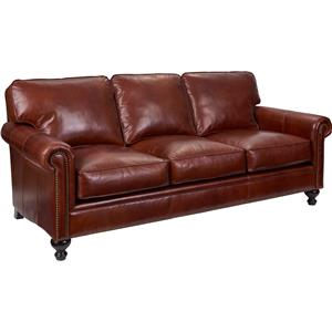 Broyhill Furniture Harrison Sofa
