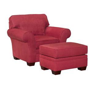 Living Room Furniture   Turk Furniture   Joliet  Bolingbrook  La : Living Room Furniture Stores Ottawa