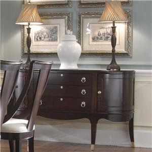 Broyhill Furniture Ferron Court Buffet