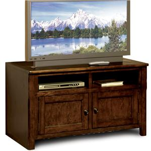 Broyhill Furniture Grand Junction Media Stand