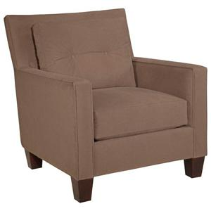 Broyhill Furniture Jevin Accent Chair