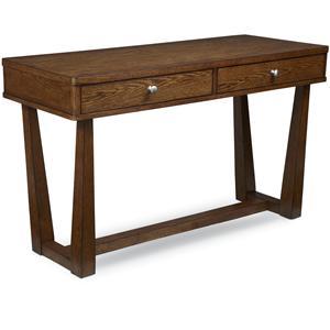 Broyhill Furniture Lora Sofa Table