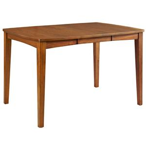 Broyhill Furniture Mardella Table