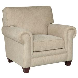 Broyhill Furniture Monica Chair