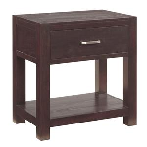 Bedroom By Broyhill Furniture. Beds. Dressers. Nightstands