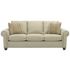 Broyhill Furniture Rowan Queen Goodnight Sleeper