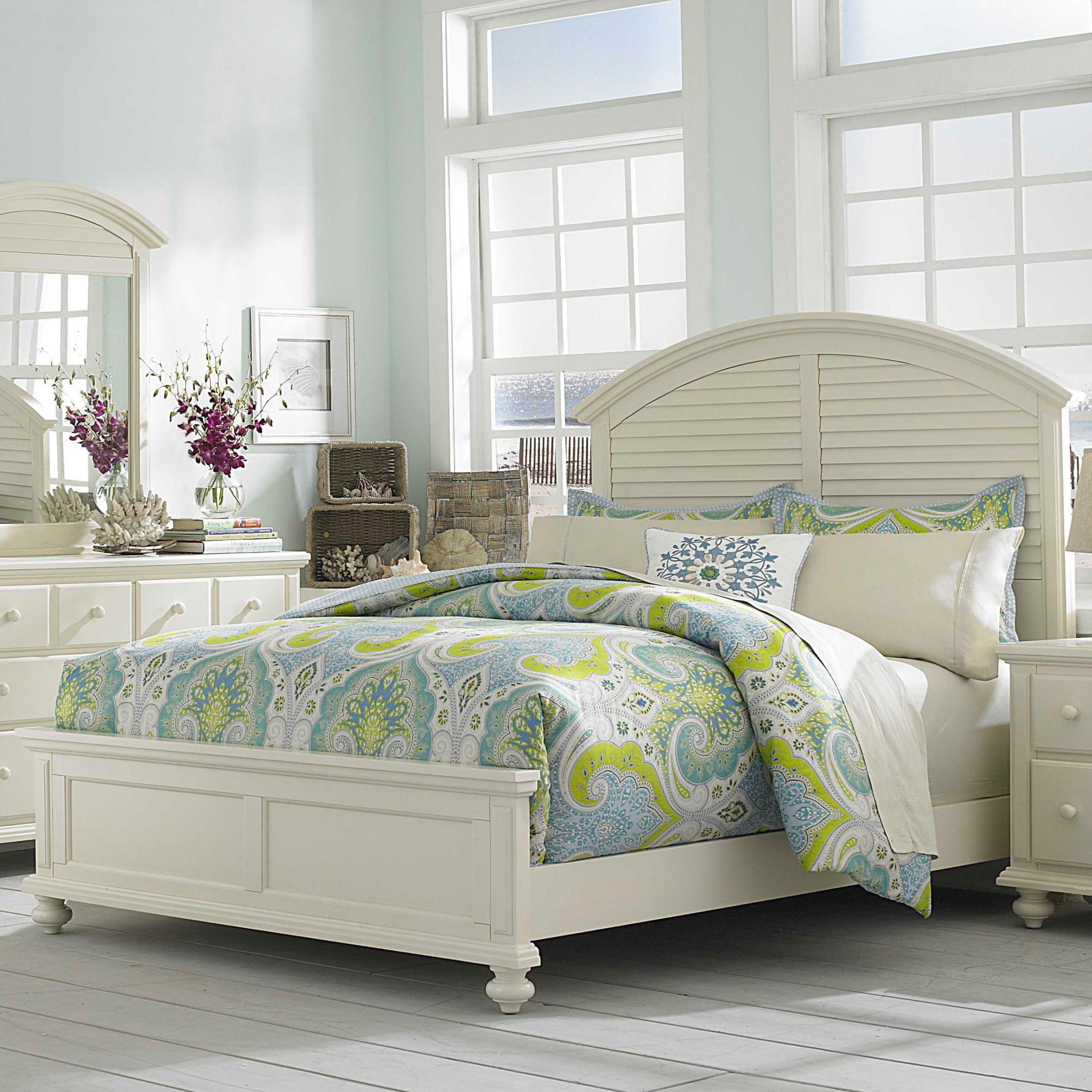 retreat cottage sd by to headboards hover design zoom set furniture bedroom beds ashley signature