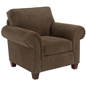 Living Room Furniture At Steger S Furniture