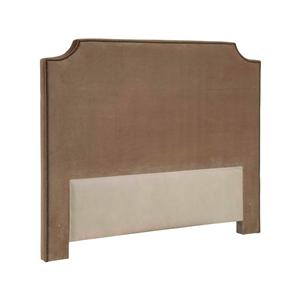 Broyhill Furniture Upholstered Headboards Andrina Queen Headboard