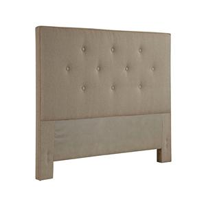 Broyhill Furniture Upholstered Headboards Sterlyn Queen Upholstered Headboard