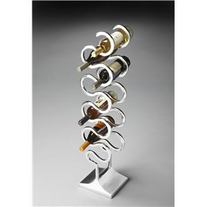 Butler Specialty Company Butler Loft Wine Stand