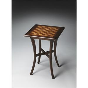 Butler Specialty Company Butler Loft Game Table